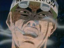 Eikichi Onizuka
