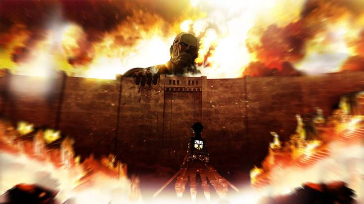 388304-attack-on-titan-burning-fort