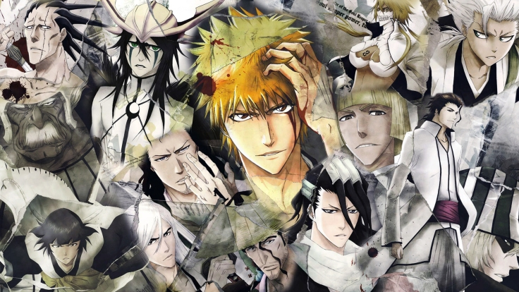 bleach-captain-high-definition-ichigo