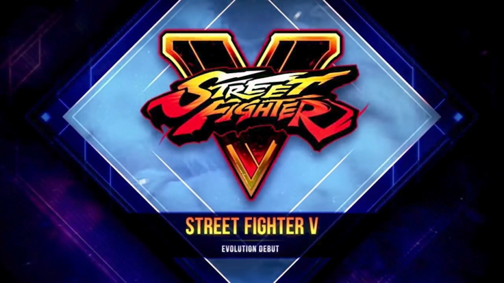 Does The FGC Need to Unite WP 08