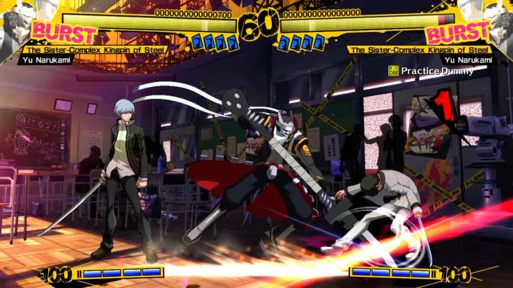 Persona 4 Arena Review WP 04