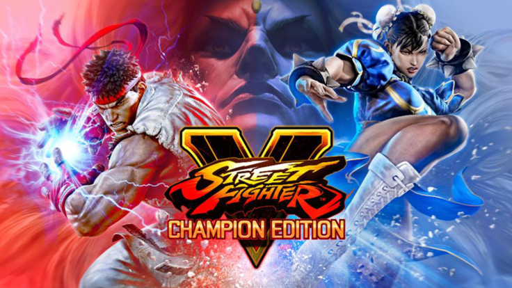 The State of the FGC in 2020 WP 02