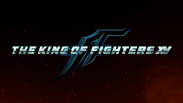 The State of the FGC in 2020 WP 23